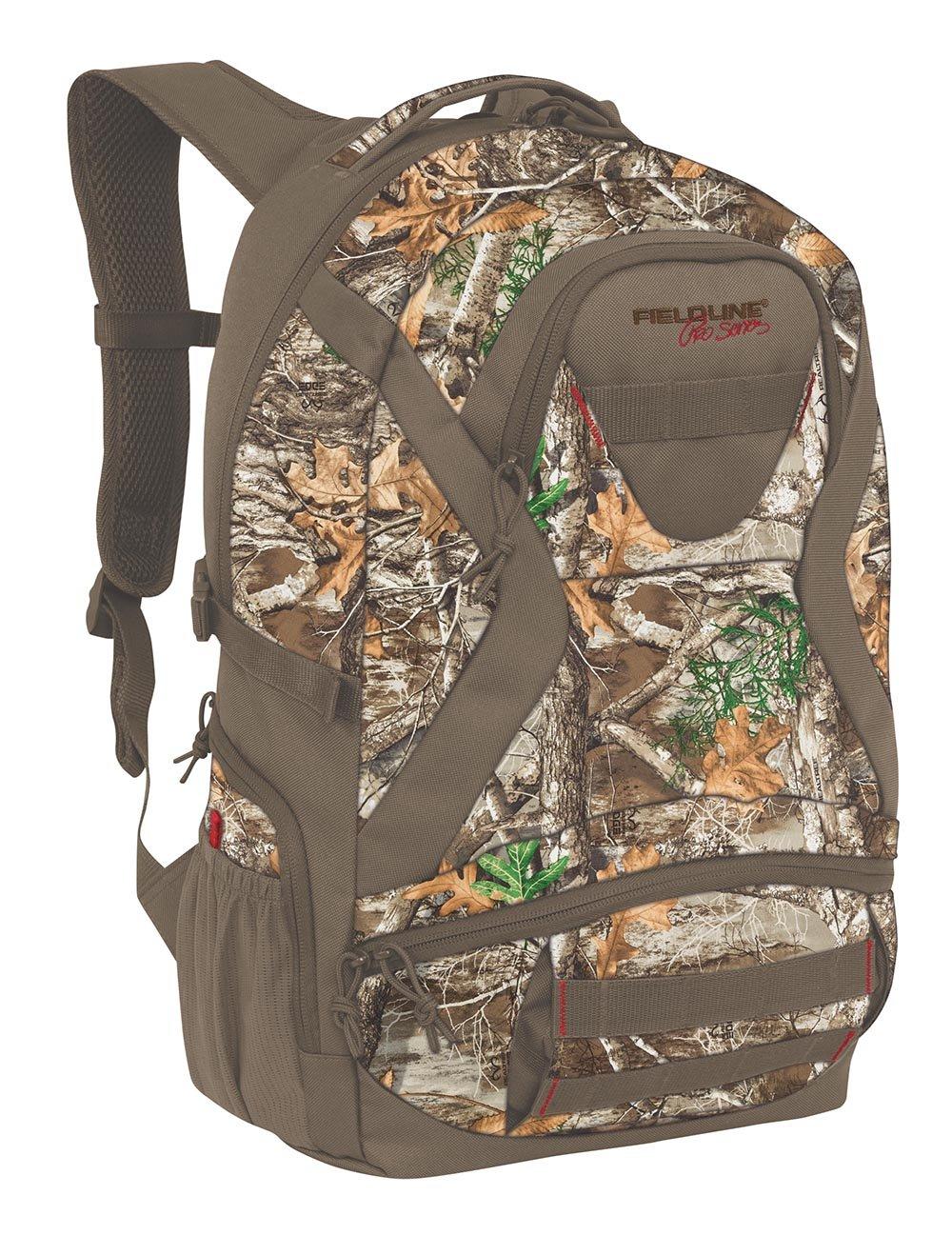Fieldline Pro Eagle Backpack, Mossy Oak Break Up Country