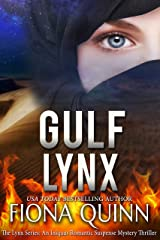 Gulf Lynx (The Lynx Series Book 5) Kindle Edition