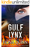 Gulf Lynx (The Lynx Series Book 5)
