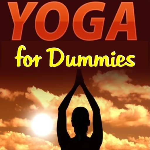 Yoga For Dummies: Amazon.es: Appstore para Android
