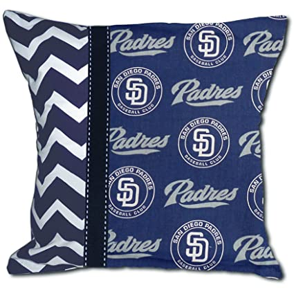 College Covers MICODP Michigan Wolverines Outdoor Decorative Pillow Awesome College Decorative Pillows