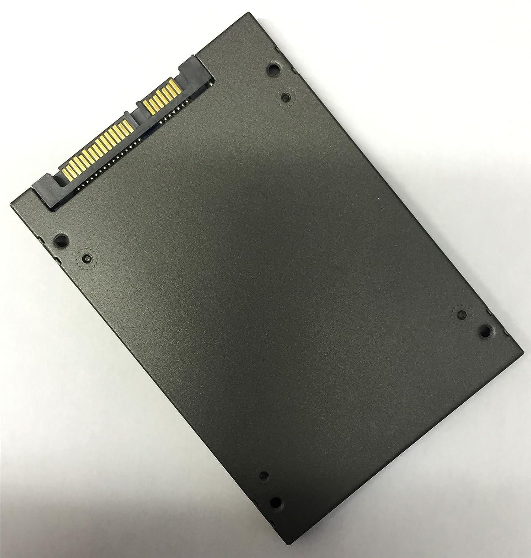 Acer Aspire ES1 571 p1vn 480GB 480GB SSD maciza Unidad de disco ...