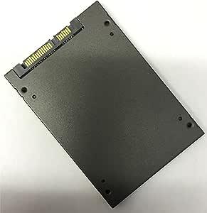 Lenovo Ideapad 100 15IBY 80MJ 120GB 120 GB SSD Solid Disk Drive ...