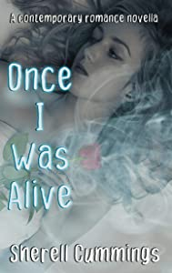 Sweepstakes: Once I Was Alive