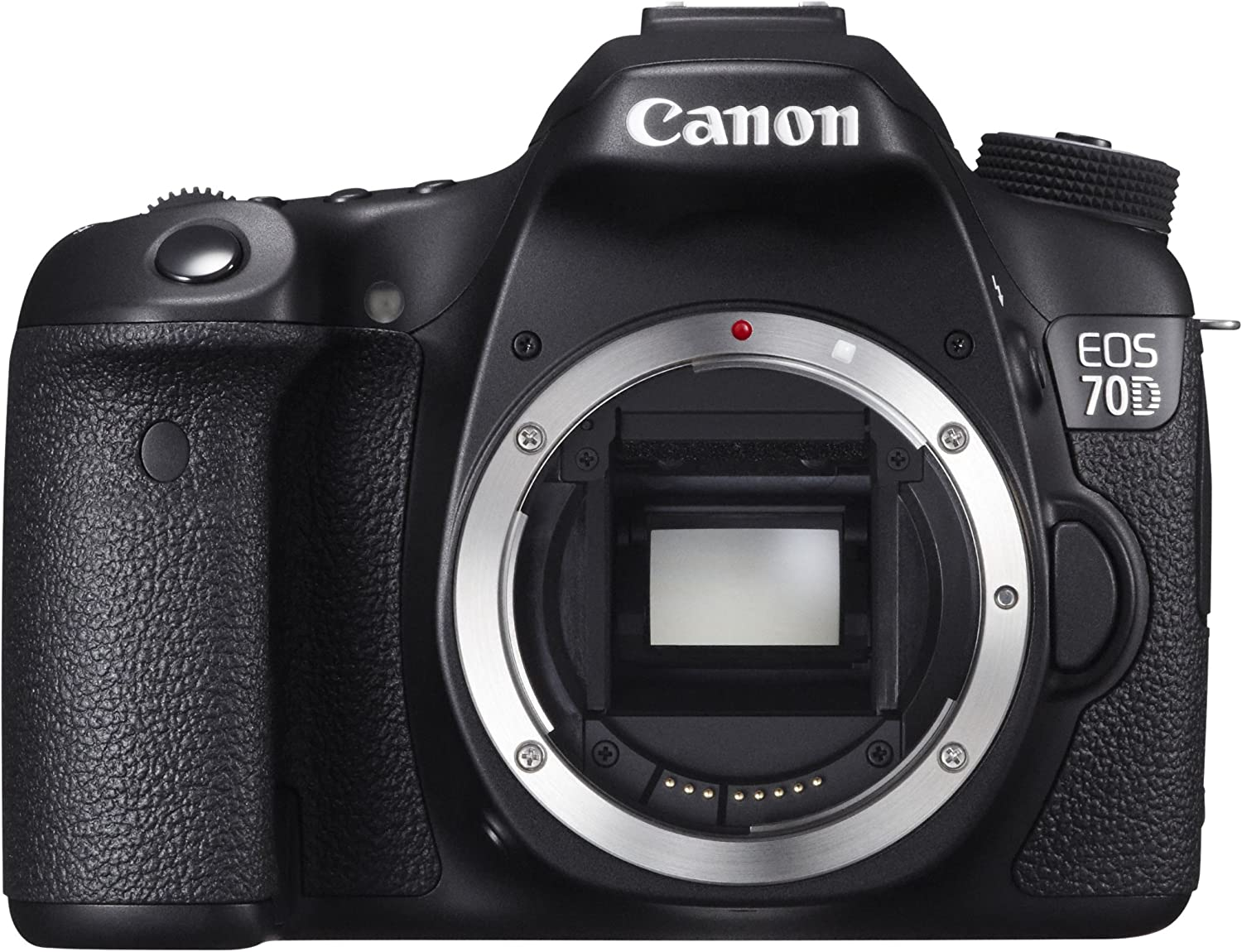 Canon 70D | Best Makeup Camera for Makeup Artists & Influencers