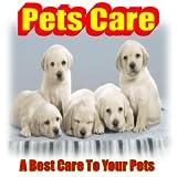 Pets Care