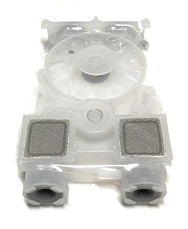 Amazon.com: DX7 DX5 cabeza amortiguador para seleccionado ...