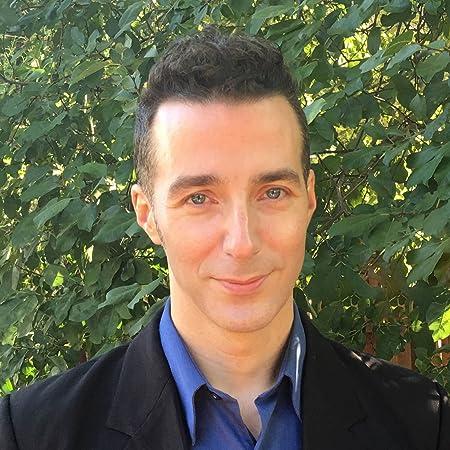 Todd Ewing PhD