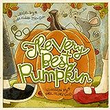 Very Best Pumpkin