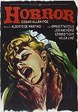 Horror (DVD)