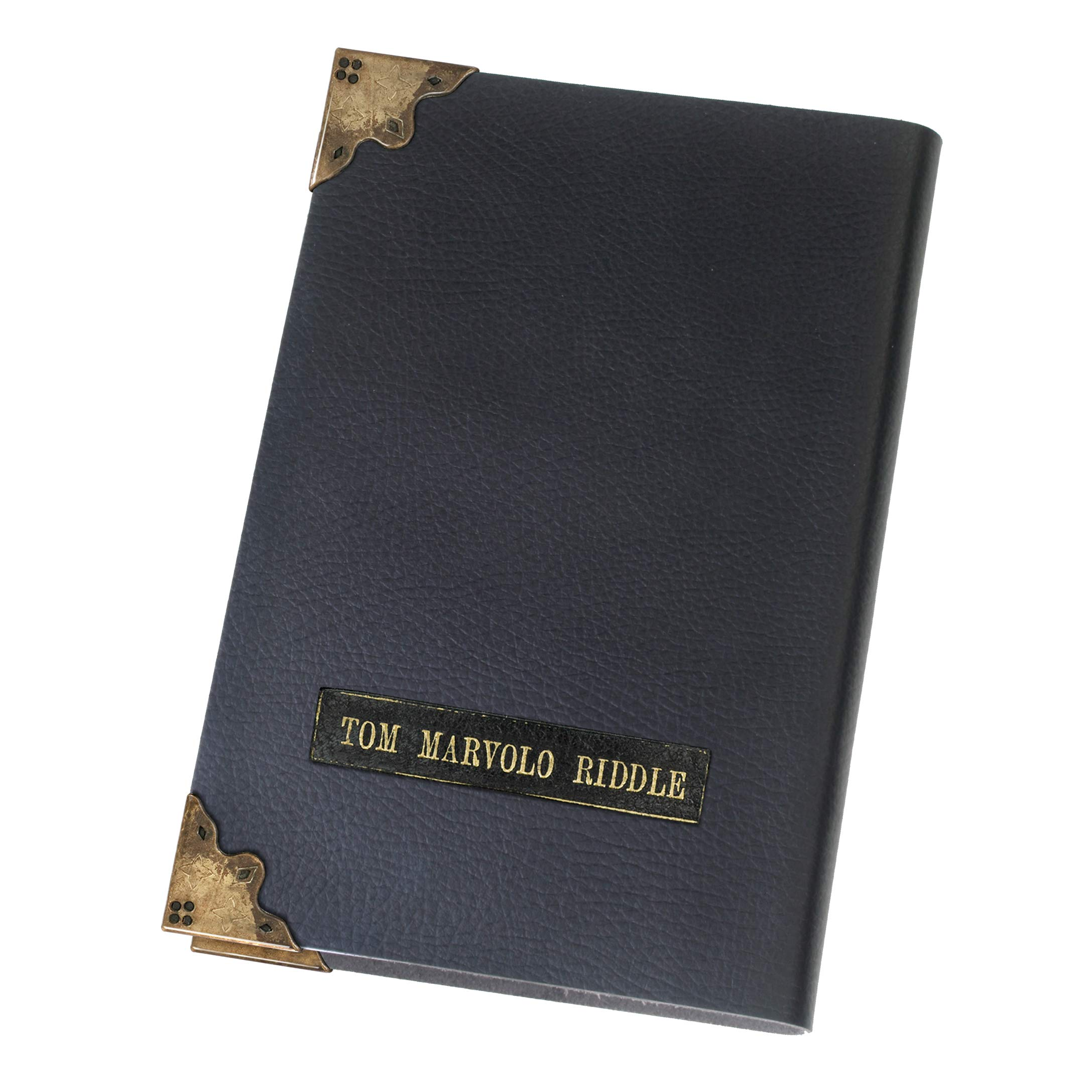 The Noble Collection Harry Potter - Tom Riddle Diary
