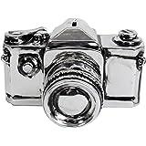 Sil Antique Camera Money Box