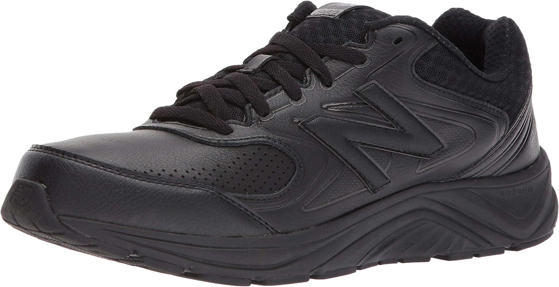 mens new balance shoes