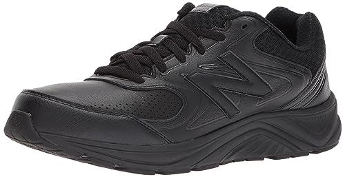 scarpe new balance uomo 840