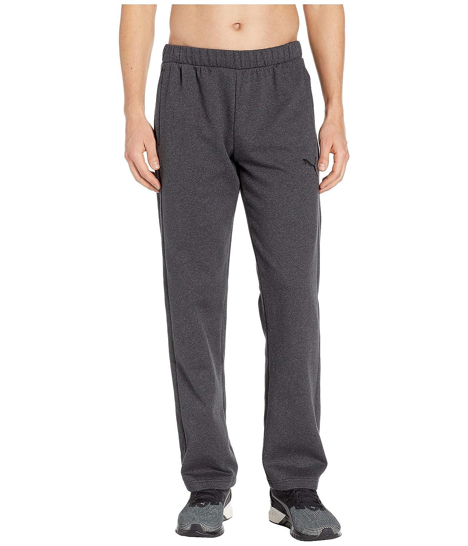 [プーマ] メンズ カジュアルパンツ P48 Modern Sports Pants [並行輸入品]   B07PQKT9BN