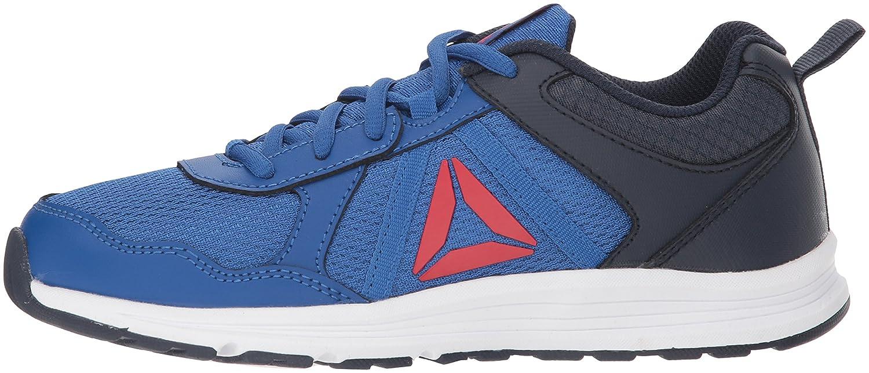 Reebok Boy's Almotio 4.0 Running Shoes