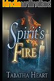 Spirit's Fire