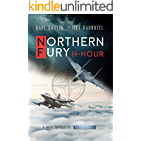 NORTHERN FURY: H-Hour