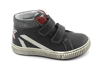 Chaussures Balocchi Pointure 24 bleues pour bébé 6qV4dk