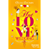 Hot Love Wedding (HQN)