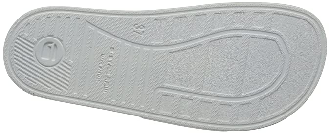 d0fd4a2f45b G-STAR RAW Cart Slide II