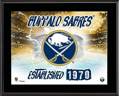 a08f9d116 Amazon.com  Buffalo Sabres 10.5