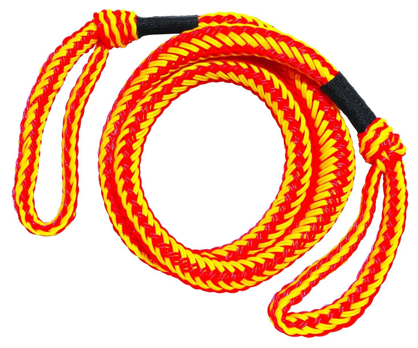 Kwik Tek AHTRB-3 Bungee Tube Rope Extension