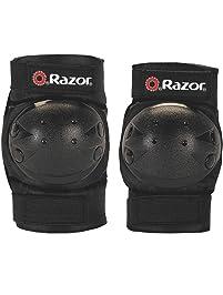 Razor Multi-Sport Protective Pad Set (Child)