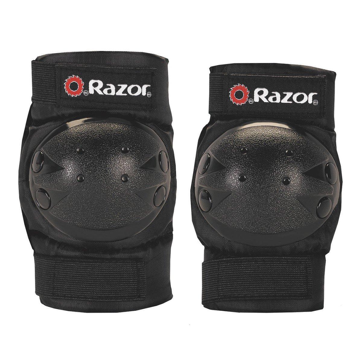 Child Razor Multi-Sport Protective Pad Set