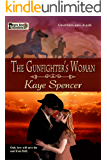The Gunfighter's Woman