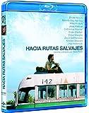 Hacia Rutas Salvajes (+ BD) [Blu-ray]