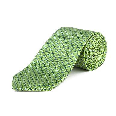 d31ac0b81956d Ermenegildo Zegna Men's Silk