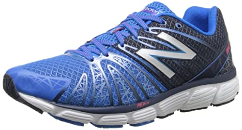 Top 5 Best Lightweight Walking Shoes Reviews 1