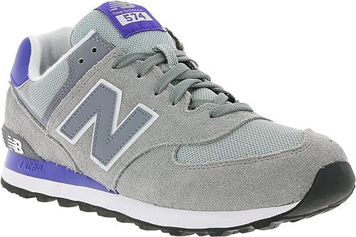 chaussure femme new balance 574