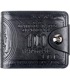 d316700e7a0eb Bellroy Leather Slim Sleeve Wallet Black at Amazon Men s Clothing store