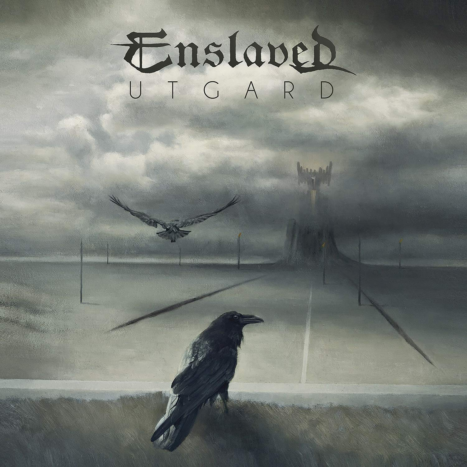 Buy Utgard Online at Low Prices in India | Amazon Music Store ...