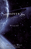 Hover (The Taking Book 2)