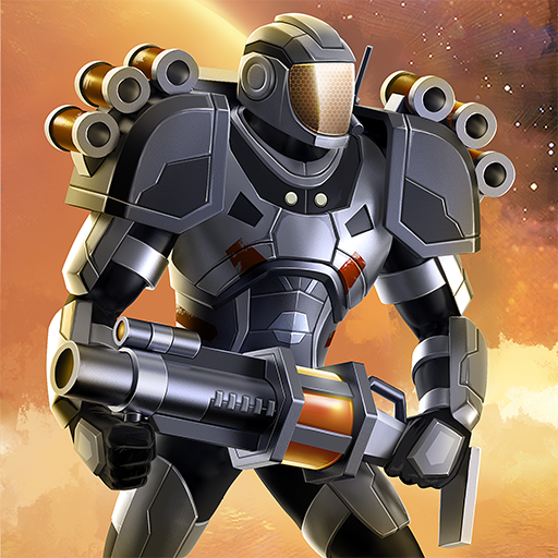 [Galaxy Control: 3d strategy] (Galaxy Base)