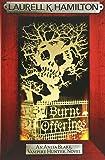Burnt Offerings: 7 (Anita Blake, Vampire Hunter, Novels)