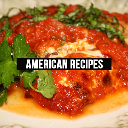 American Cookery Recipes (Lemonade Pie Recipe)