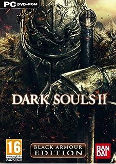 معشوقة الجماهير dark souls 2 5dlcs