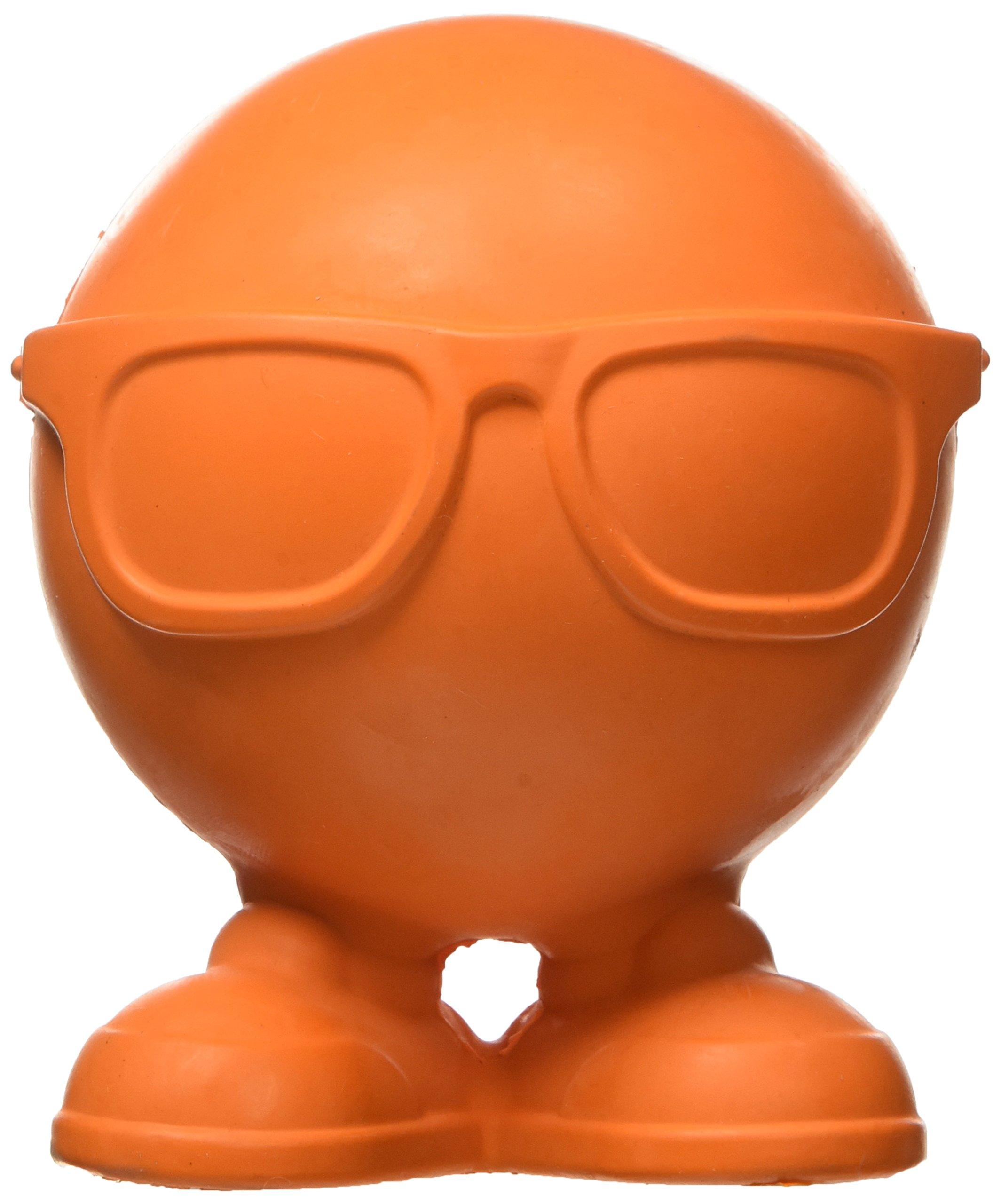Petmate JW Hipster Cuz Assistant Toy, Large, Multicolor