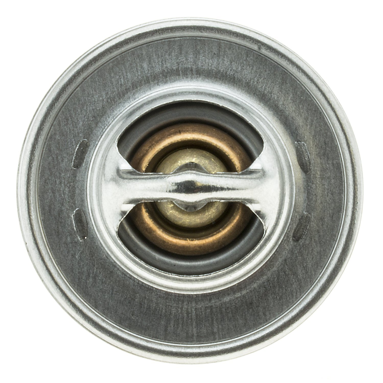 MotoRad 200-205 Thermostat