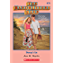 The Baby-Sitters Club #76: Stacey's Lie (Baby-sitters Club (1986-1999))