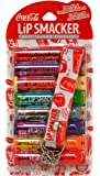 Lip Smacker Coca Cola Lanyard Party Pack