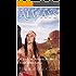 Always: A Lustful American West Romantic Saga (The Trelawney Family Book 1)