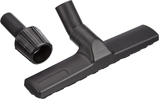 Menalux Parquet/hard floor nozzle - Accesorio para aspiradora: Amazon.es: Hogar