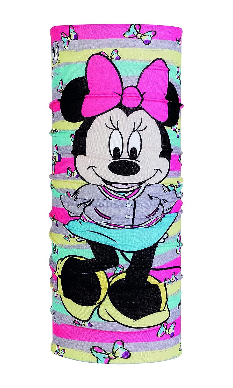 Buff Minnie Stripes Original Disney Jr Tubular, Mujer, Talla Ú nica Talla Única 118313.555.10.00