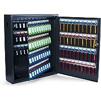 Pavo 8047215 Caja para llaves de alta seguridad