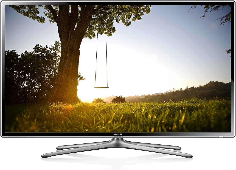 Samsung Ue60f6300 led 60 full hd smart tv: Amazon.es: Electrónica